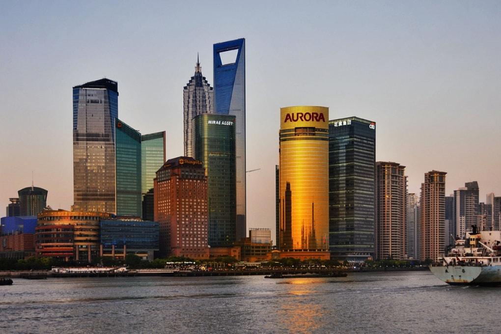 La crisi finanziaria cinese in 8 domande e risposte