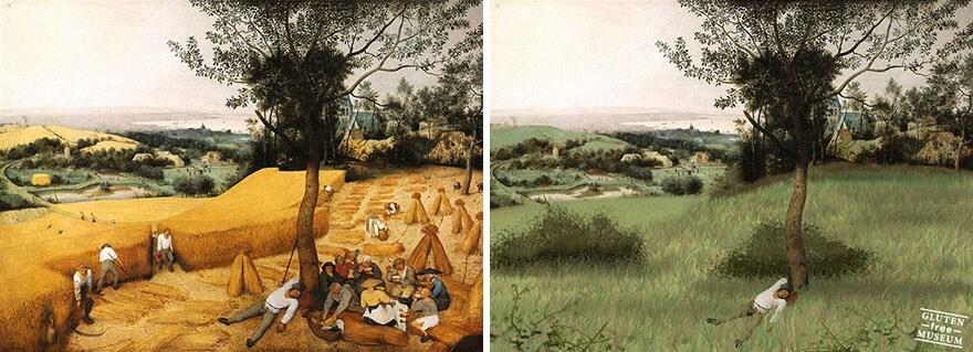 classical-art-gluten-free-museum-tumblr-28