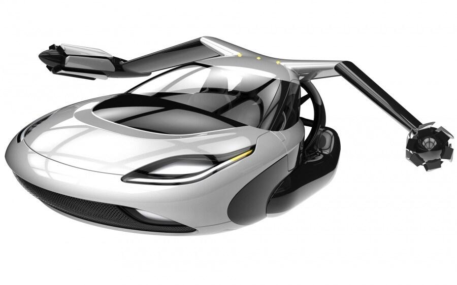 la-nuovo-auto-volante-terrafugia_04