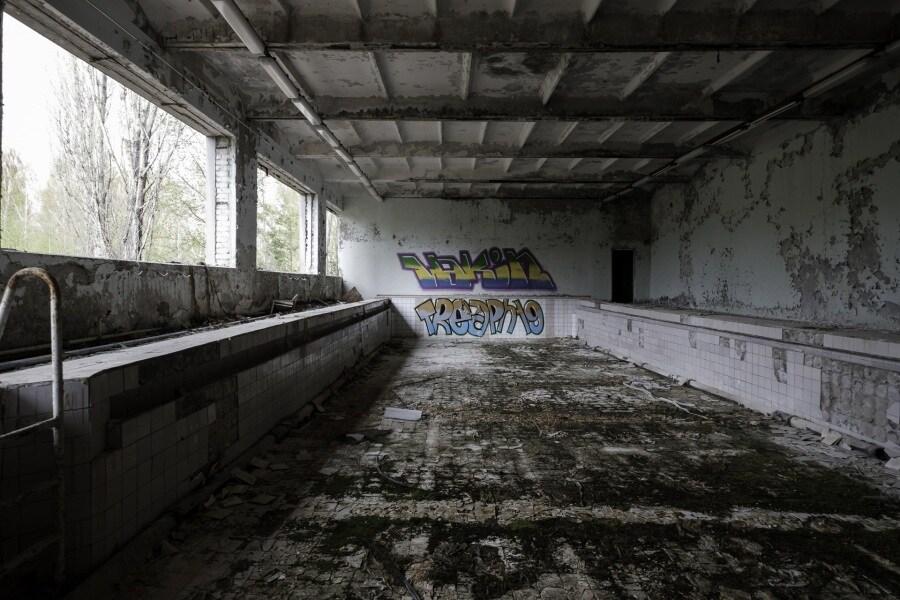 14_piscina2