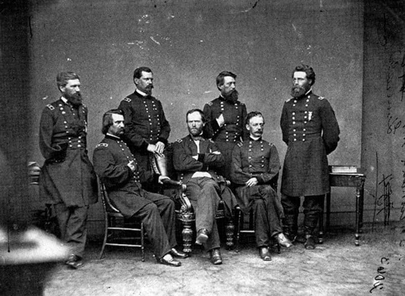 general-francis-p-blair-added-to-general-sherman-photograph-1