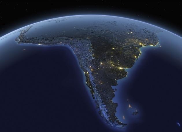 Giornata della Terra 2015, 5 cose da sapere