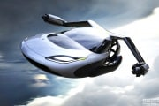 la-nuovo-auto-volante-terrafugia_01
