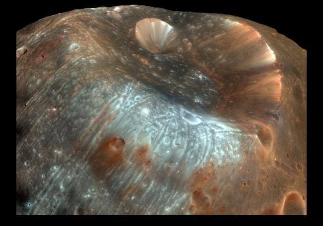 mars-phobos-03