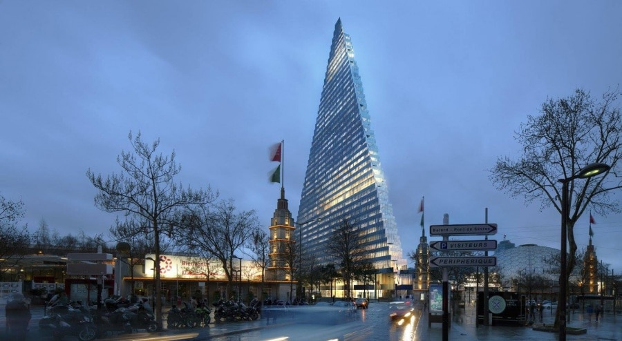 tour-tower-herzog-de-meuron-night-view