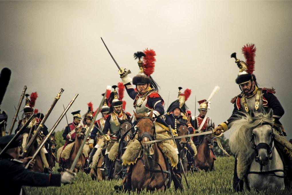 Waterloo, che cosa è andato storto a Napoleone. E cosa sarebbe successo se avesse vinto