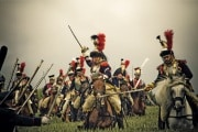 waterloo199-2_preview