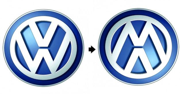 La guida per capire il caso Volkswagen e le sue ripercussioni in Italia