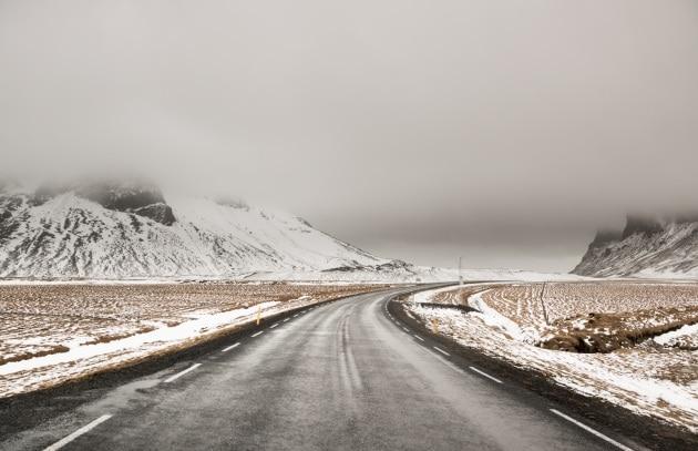10 cose che (forse) non sai sull'Islanda