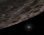 kuiper-belt-planet-nine