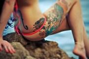 sexy-tattoo-cvr