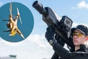 skywall-100-anti-drone-system