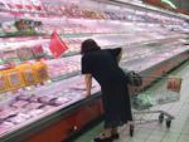 Pellicole di latte per sostituire gli imballaggi di plastica per il cibo