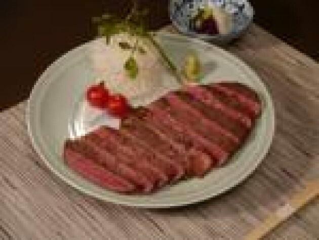 carne_giapponese-klab-u31119138110vug-150x113produzione
