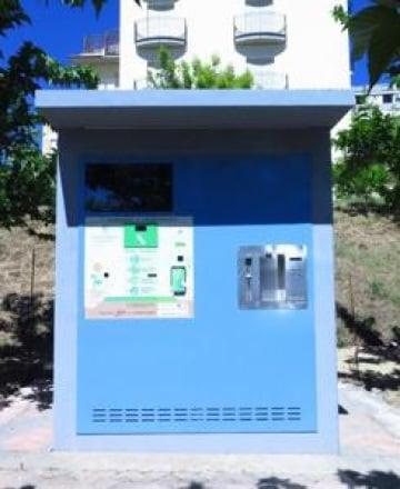 A Chianciano Terme chi ricicla pagherà meno tasse