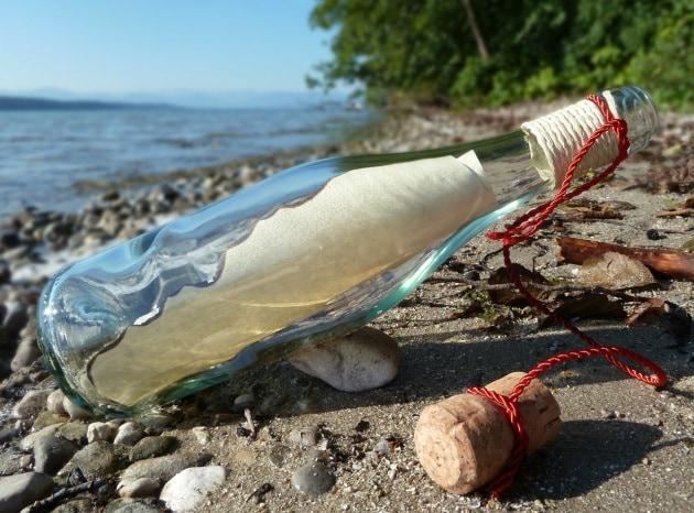 12 cose che (forse) non sai su pirati, tesori e naufragi