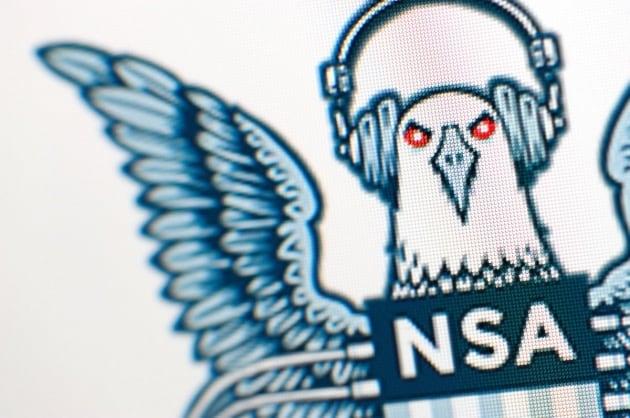 Il software della Nsa che prende un giornalista per un terrorista