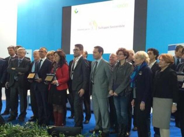 BlaBlaCar, BeonD e Mercatino sul podio del 'green made in Italy'