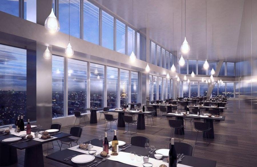 tour-tower-herzog-de-meuron-restaurant
