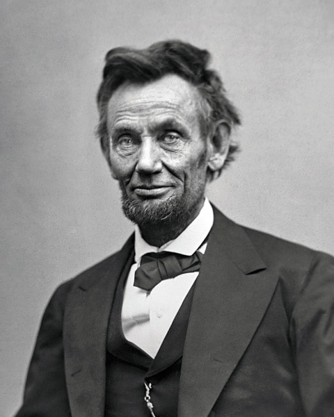 _abraham_lincoln_o-116_by_gardner_1865-crop