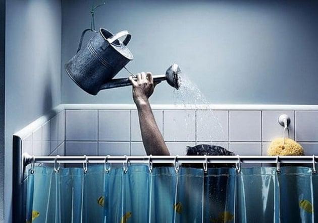 La storia alla toilette: le invenzioni geniali che ci hanno cambiato la vita