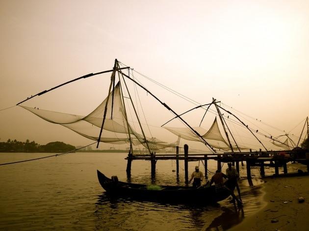 fishing-262496_960_720