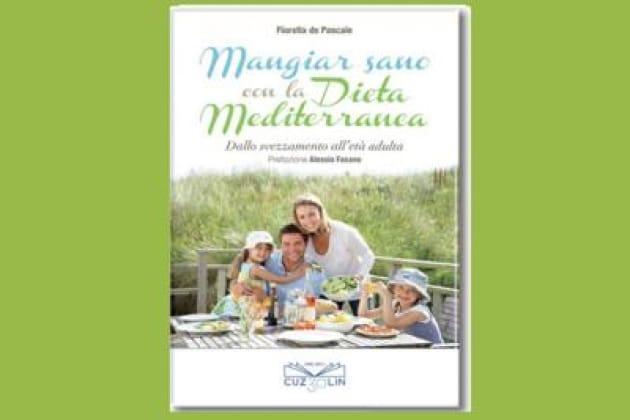 libro_dieta_mediterranea_2