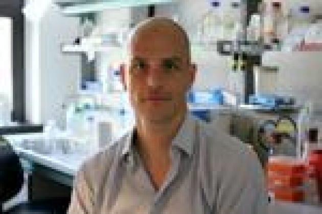 Scienziato del S.Raffaele di Milano fra i migliori under 40 d'Europa