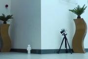 telecamera-nascosta-angolo