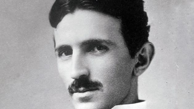 Così Nikola Tesla aveva predetto lo smartphone