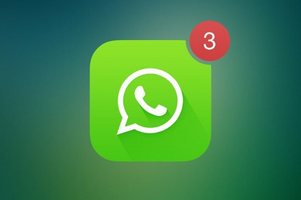 WhatsApp: come sapere con chi chattiamo di più (e scoprire i tradimenti)