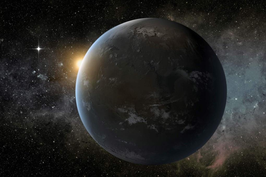 Scoperto l'esopianeta potenzialmente abitabile più vicino alla Terra