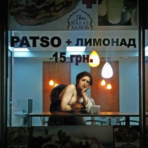 alexeykondarov09