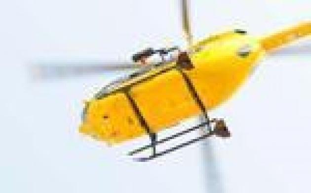 Operazione soccorso su una nave da crociera for Cabina interna su una nave da crociera