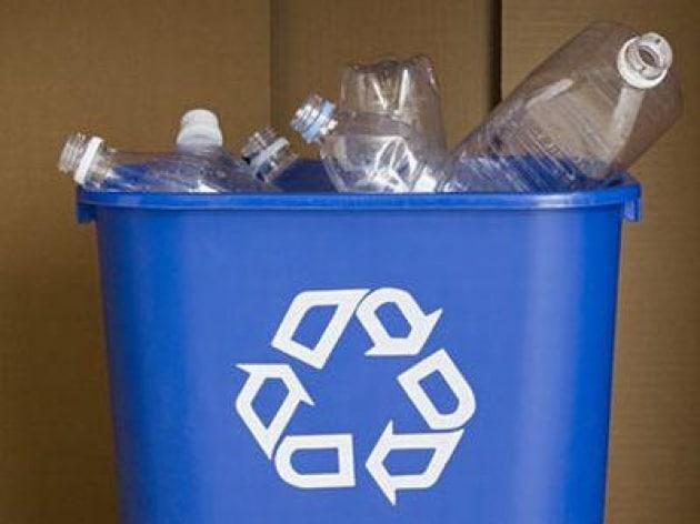 In Sardegna, Puglia e Sicilia i comuni più bravi nella raccolta della plastica