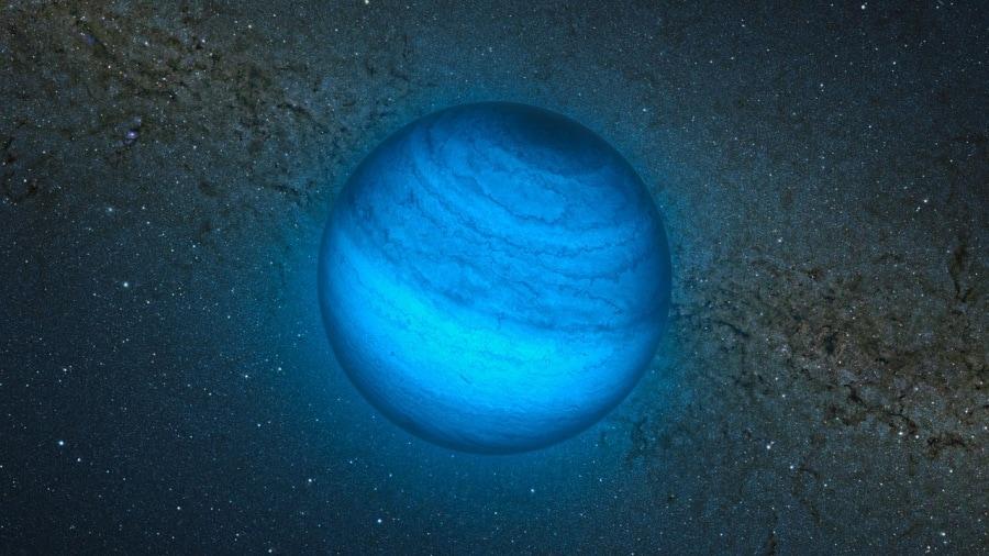 rogue-alien-planet