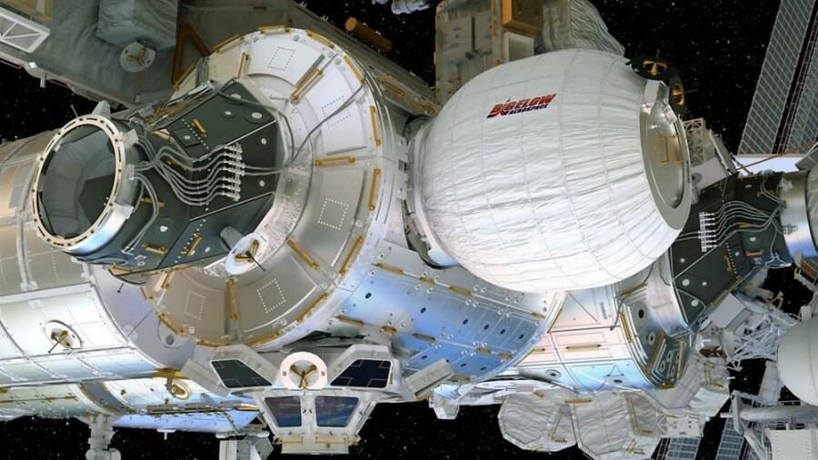 beam-docking-1