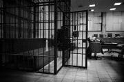 Libri famosi scritti in carcere