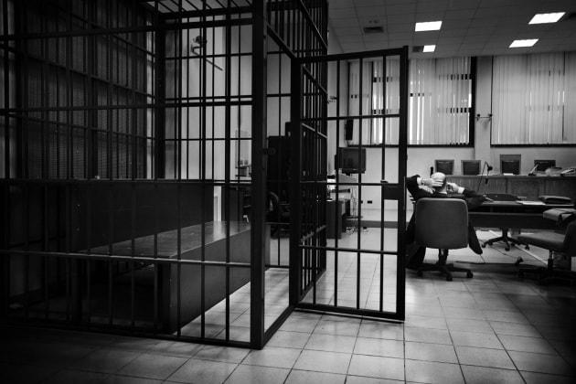 Cassazione apre a scarcerazione di Riina: