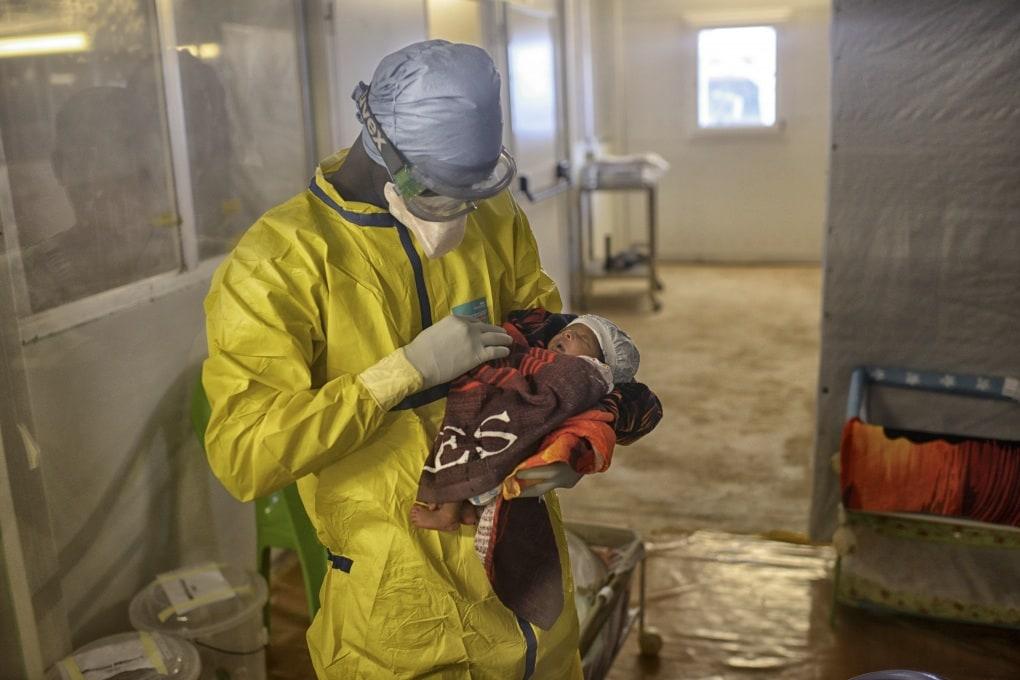 Ebola, l'epidemia è finita in Sierra Leone