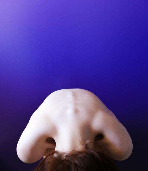 Solfato di glycosamine osteochondrosis