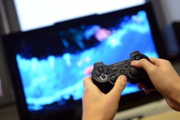 Salute: 'boost' di memoria con videogame 3D, +12% in 2 settimane