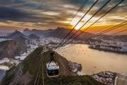 12 cose che (forse) non sai su Rio de Janeiro