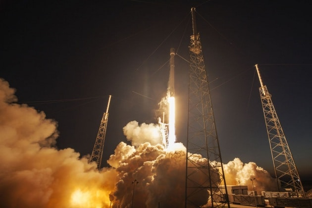 spacex-launch-march4