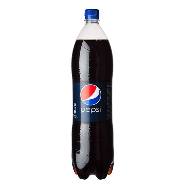 0002358_pepsi-cola-lt-15-pet