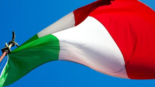 10 + 1 cose che (forse) non sai sulle bandiere