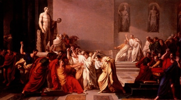 Roma ieri e oggi: 10 curiosità storiche sulla città eterna