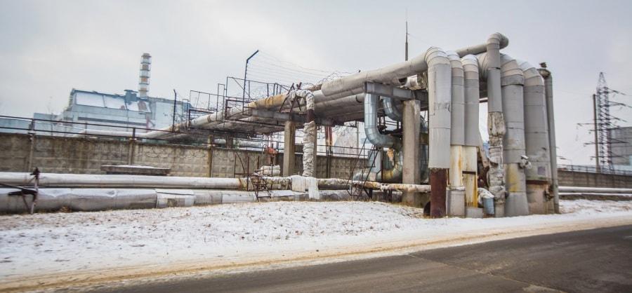 chernobyl_1414