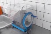 circo-lavastoviglie-emissioni-zero