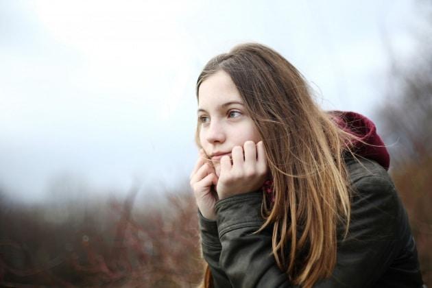 Antidepressivo per ragazzi, inutile e pericoloso